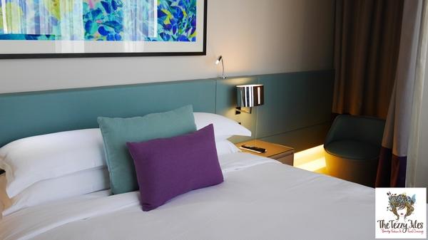 staycation-review-capital-arjaan-by-rotana-abu-dhabi-hotel-motel-uae-blog-dubai-holiday-travel-spa-food-sauna-massage-bailanese-13