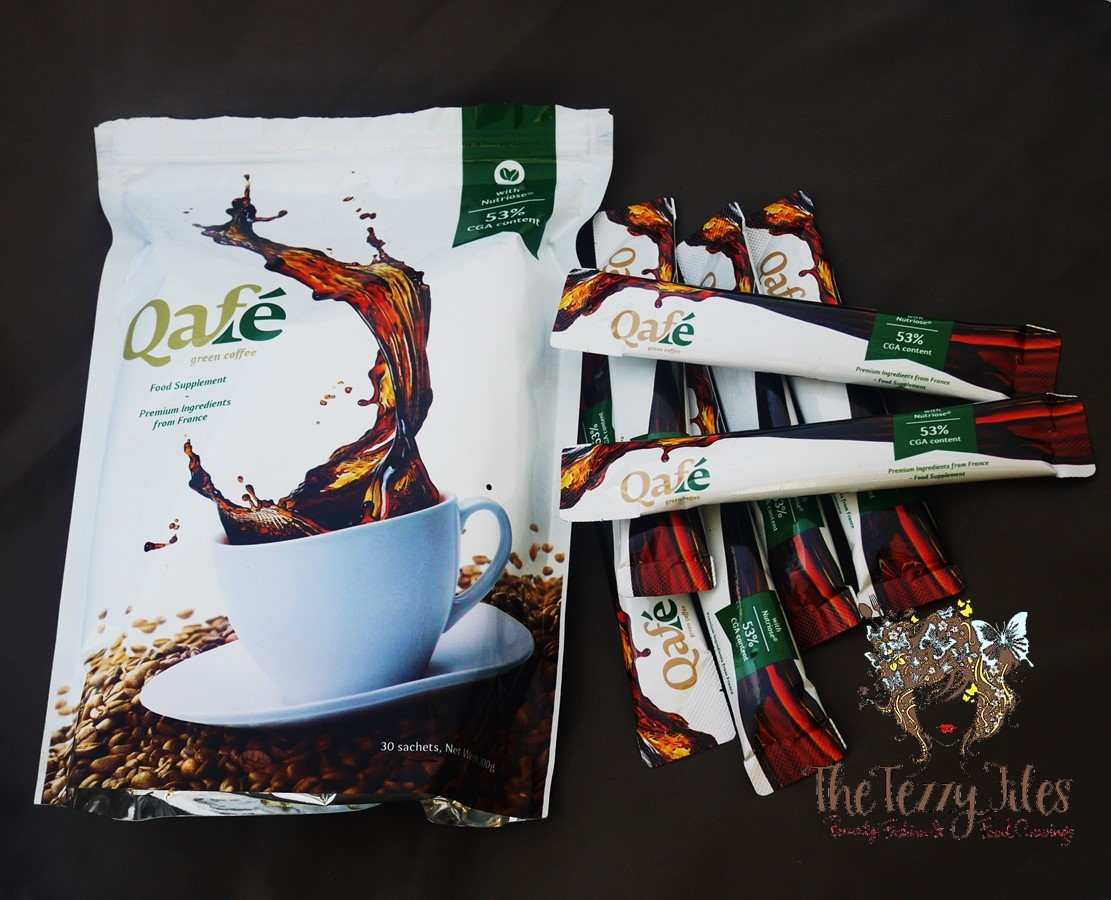 qafe-green-coffee-benefits-health-food-blog-dubai-the-tezzy-files-where-to-buy-green-coffee-how-does-green-coffee-taste