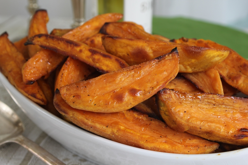 roasted-sweet-potato-wedges