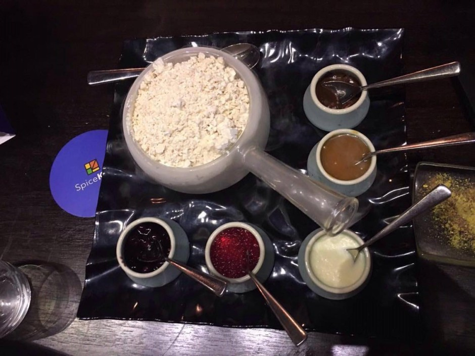 spiceklub-dubai-review-indian-molecular-gastronomy-uae-food-blog-the-tezzy-files-lifestyle-blogger-vegetarian-mankhool-bur-dubai-15