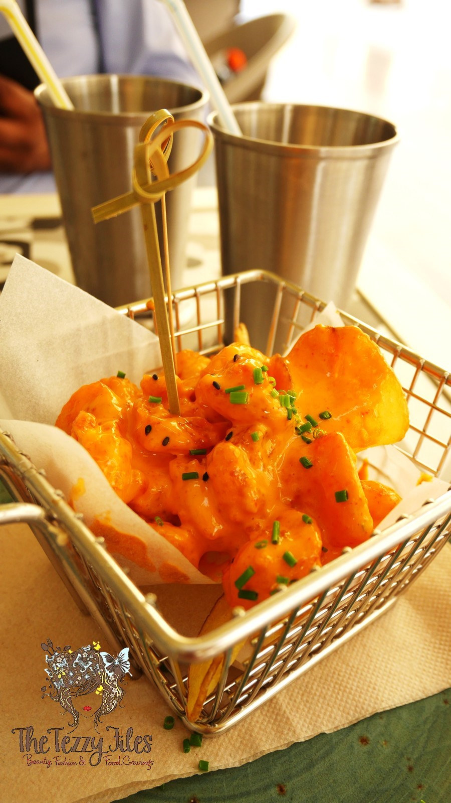 urban-seafood-the-beach-jbr-review-the-tezzy-files-dubai-food-blog-uae-blogger-lobster-shrimps-fast-food-fresh-orange-juice-1