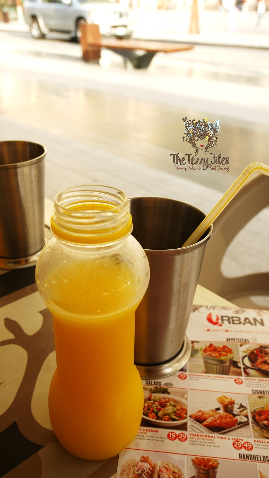 urban-seafood-the-beach-jbr-review-the-tezzy-files-dubai-food-blog-uae-blogger-lobster-shrimps-fast-food-fresh-orange-juice-2
