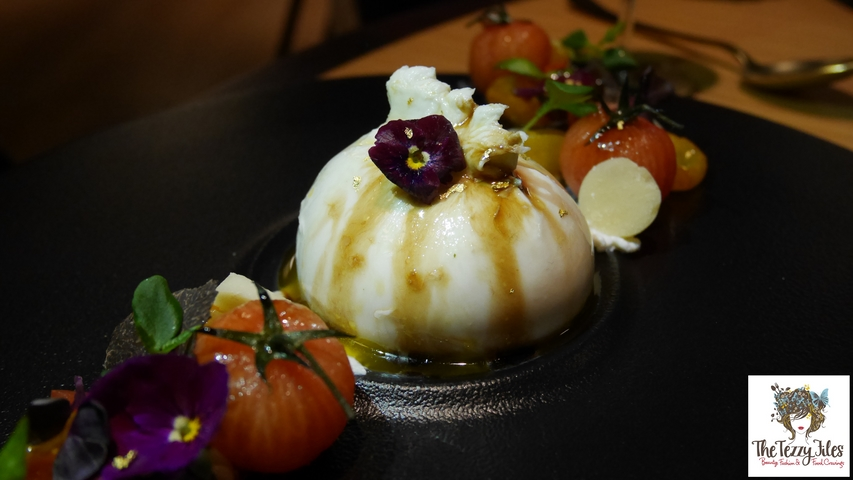 24-karat-restaurant-dubai-marriot-al-jaddaf-italian-fine-dining-chef-glady-review-by-the-tezzy-files-dubai-food-blog-uae-lifestyle-blogger-10