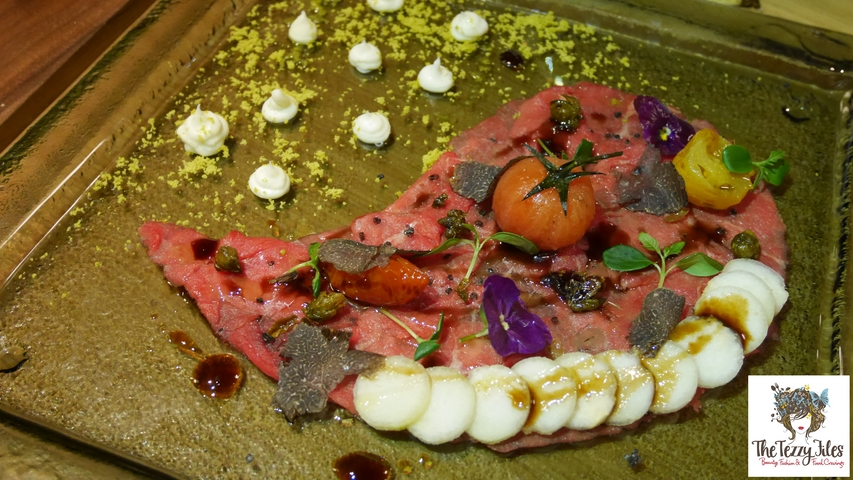 24-karat-restaurant-dubai-marriot-al-jaddaf-italian-fine-dining-chef-glady-review-by-the-tezzy-files-dubai-food-blog-uae-lifestyle-blogger-11