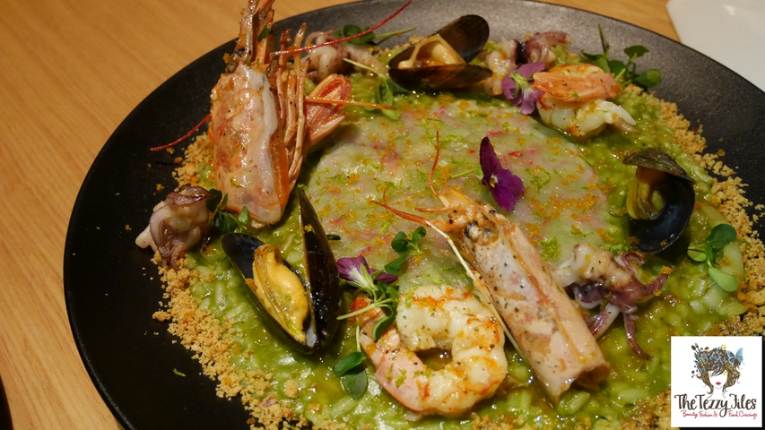 24-karat-restaurant-dubai-marriot-al-jaddaf-italian-fine-dining-chef-glady-review-by-the-tezzy-files-dubai-food-blog-uae-lifestyle-blogger-13