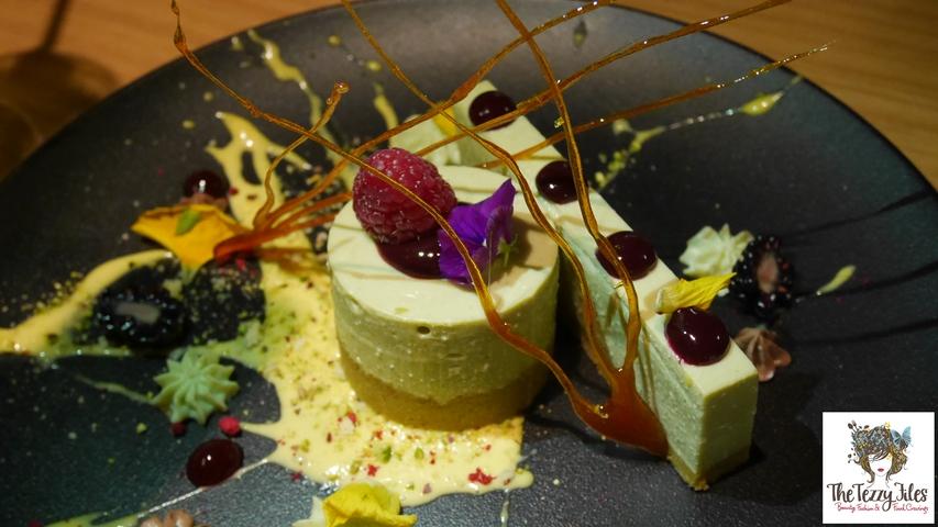 24-karat-restaurant-dubai-marriot-al-jaddaf-italian-fine-dining-chef-glady-review-by-the-tezzy-files-dubai-food-blog-uae-lifestyle-blogger-19