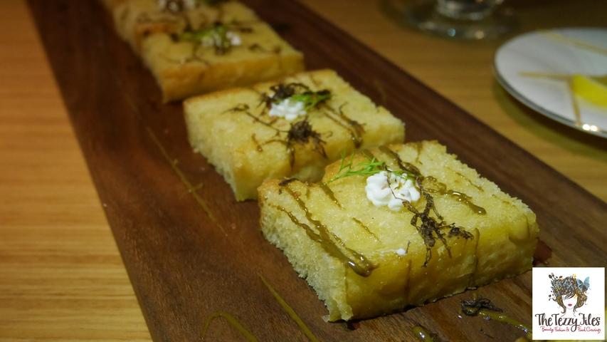 24-karat-restaurant-dubai-marriot-al-jaddaf-italian-fine-dining-chef-glady-review-by-the-tezzy-files-dubai-food-blog-uae-lifestyle-blogger-5