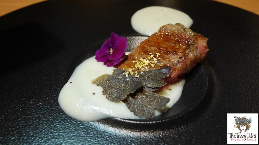 24-karat-restaurant-dubai-marriot-al-jaddaf-italian-fine-dining-chef-glady-review-by-the-tezzy-files-dubai-food-blog-uae-lifestyle-blogger-7