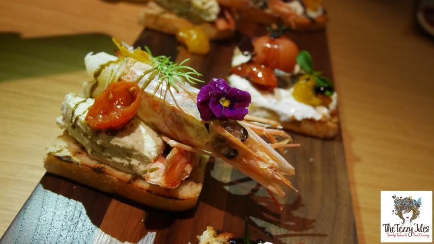 24-karat-restaurant-dubai-marriot-al-jaddaf-italian-fine-dining-chef-glady-review-by-the-tezzy-files-dubai-food-blog-uae-lifestyle-blogger-8