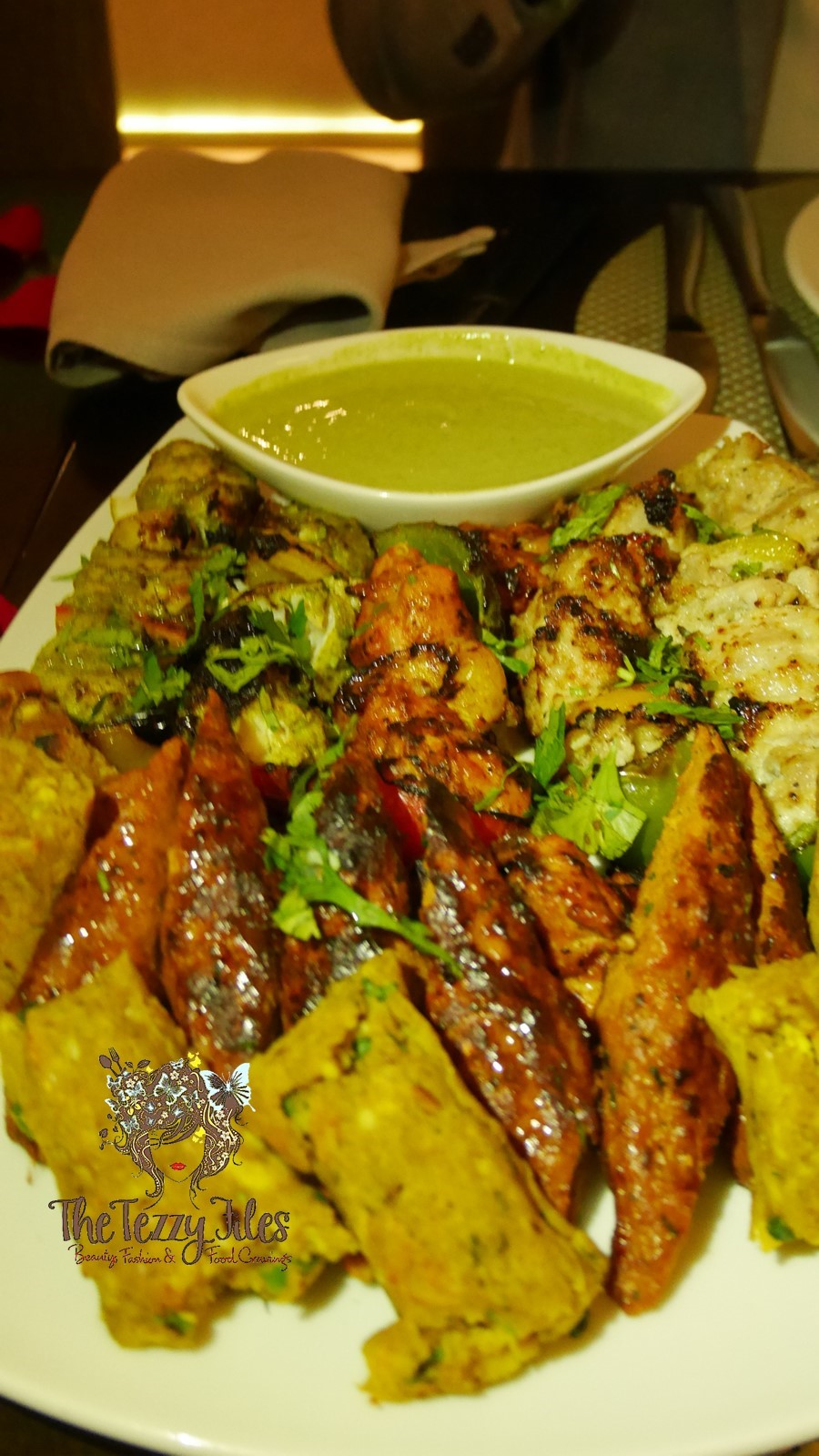 celsius-restaurant-nassima-royal-hotel-dubai-uae-food-review-blog-indian-night-the-tezzy-files-lifestyle-blogger-1