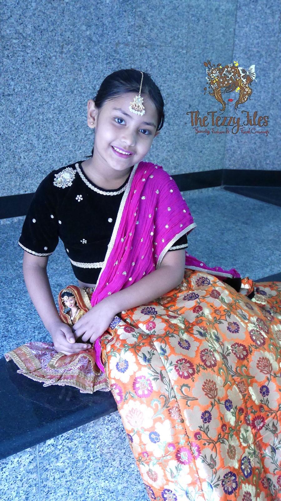 fayon-kids-indian-childrens-fashion-ethnic-lehenga-ghagra-child-mummy-blogger-indian-blog-fashion-dubai-uae-numaish-barbie-2