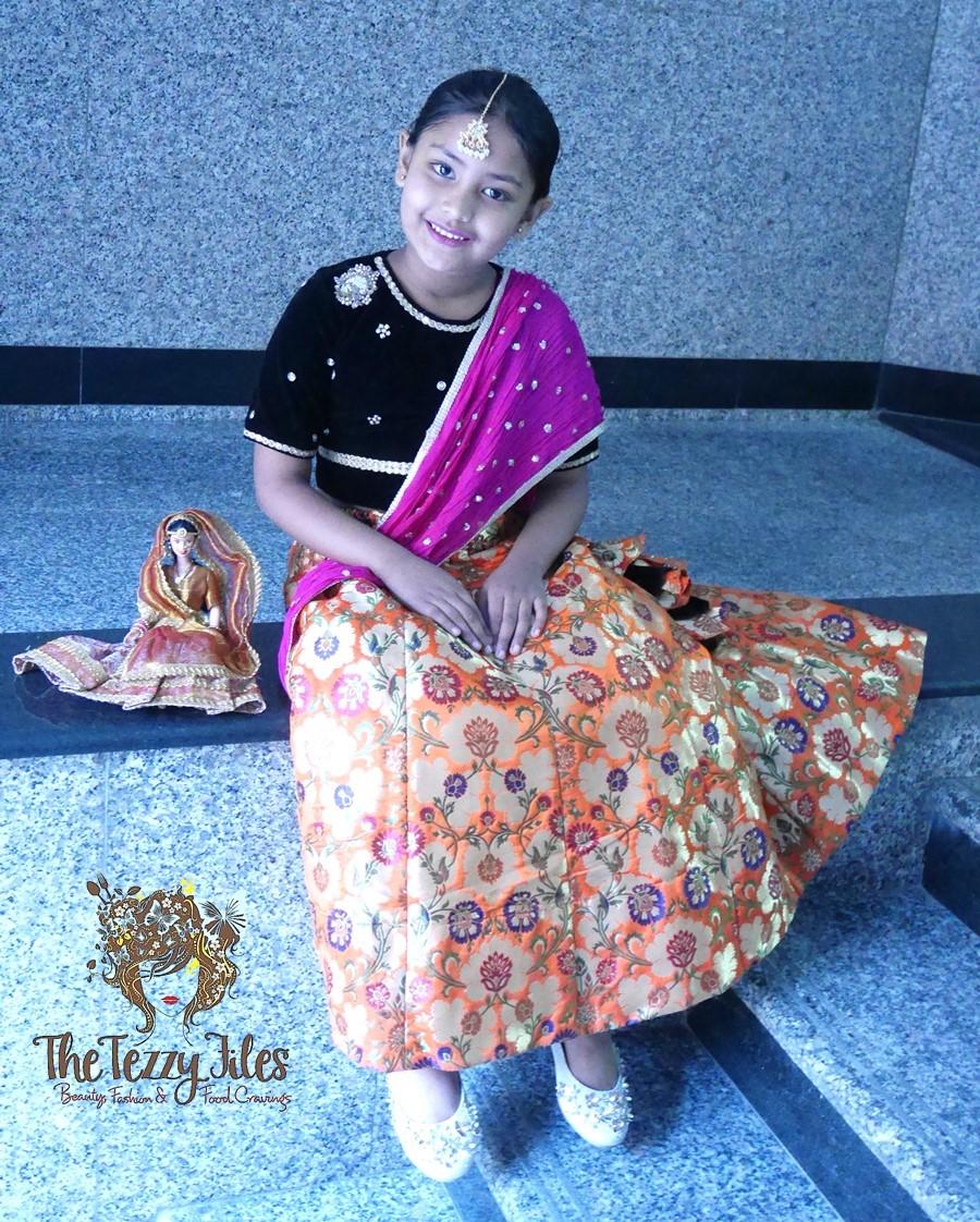 fayon-kids-indian-childrens-fashion-ethnic-lehenga-ghagra-child-mummy-blogger-indian-blog-fashion-dubai-uae-numaish-barbie-3