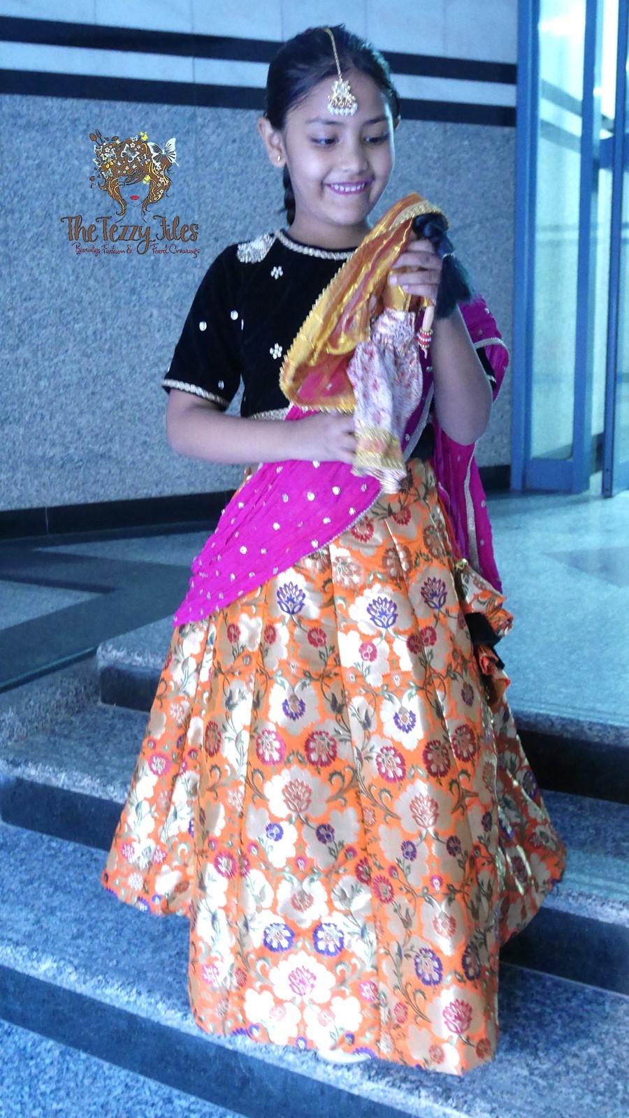 fayon-kids-indian-childrens-fashion-ethnic-lehenga-ghagra-child-mummy-blogger-indian-blog-fashion-dubai-uae-numaish-barbie-4