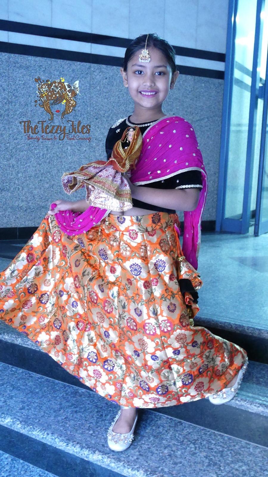 fayon-kids-indian-childrens-fashion-ethnic-lehenga-ghagra-child-mummy-blogger-indian-blog-fashion-dubai-uae-numaish-barbie-5