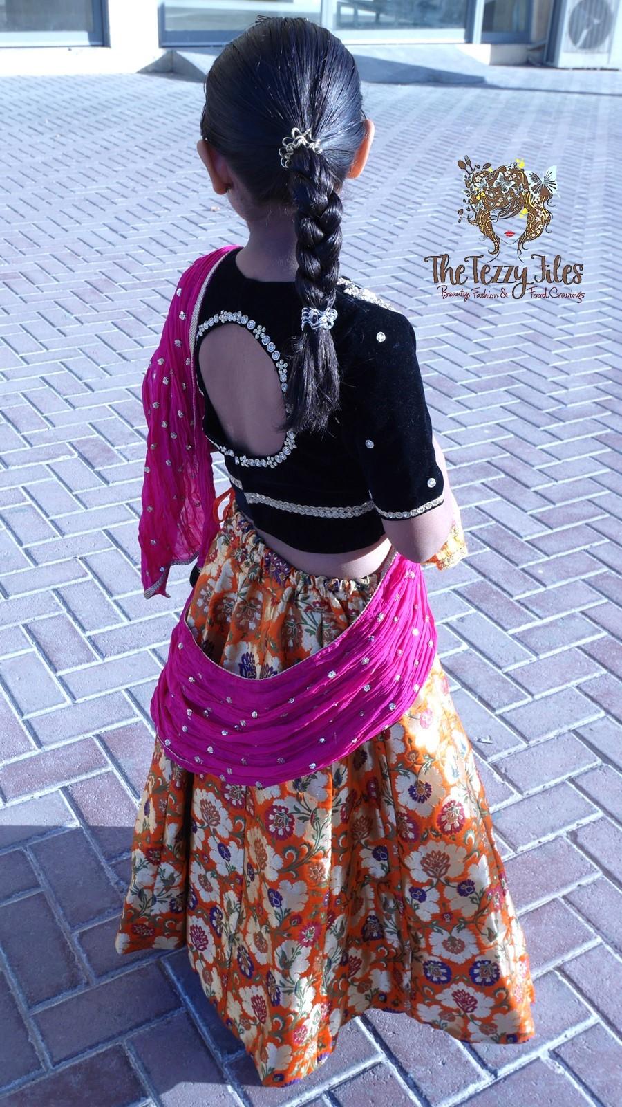 fayon-kids-indian-childrens-fashion-ethnic-lehenga-ghagra-child-mummy-blogger-indian-blog-fashion-dubai-uae-numaish-barbie-6