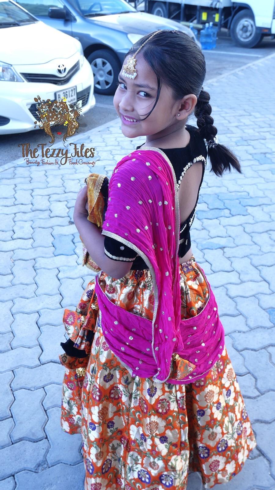 fayon-kids-indian-childrens-fashion-ethnic-lehenga-ghagra-child-mummy-blogger-indian-blog-fashion-dubai-uae-numaish-barbie-8