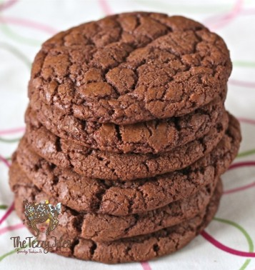 nutella cookies recipe.jpg