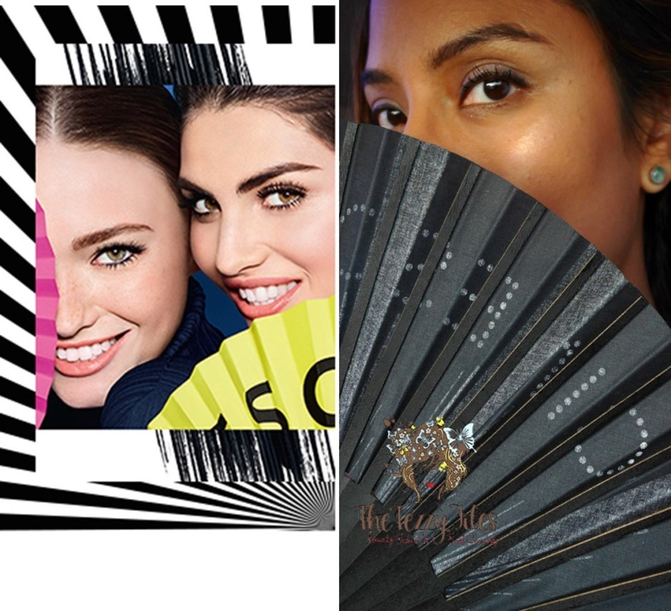 sephora-cinescope-mascara-review-dubai-uae-sephora-beauty-blogger-the-tezzy-files-blog-fan1