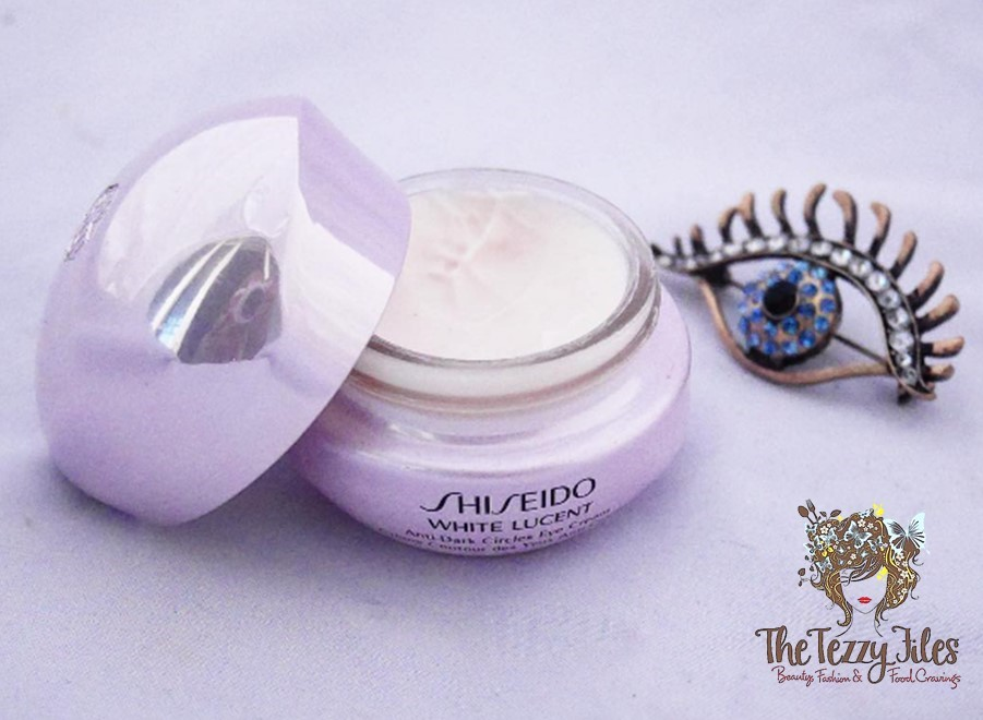shiseido-white-lucent-anti-dark-circles-eye-cream-review-by-the-tezzy-file-dubai-beauty-blog-top-beauty-blogger-uae-skincare-dark-circles-eyes-beauty-skincare-review