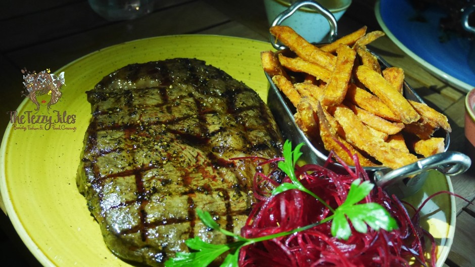 tribes-carnivore-south-african-meat-restaurant-review-the-dubai-mall-fountains-view-the-tezzy-files-dubai-food-blog-lifestyle-blogger-wagyu-steak-short-ribs-date-night-6