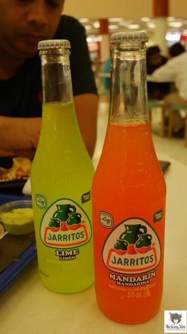 wrapchic-burjuman-bur-dubai-food-review-the-tezzy-files-blog-uae-blogger-indian-mexican-fusion-cuisine-10