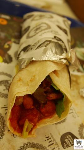 wrapchic-burjuman-bur-dubai-food-review-the-tezzy-files-blog-uae-blogger-indian-mexican-fusion-cuisine-11
