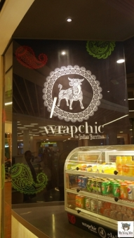wrapchic-burjuman-bur-dubai-food-review-the-tezzy-files-blog-uae-blogger-indian-mexican-fusion-cuisine-4
