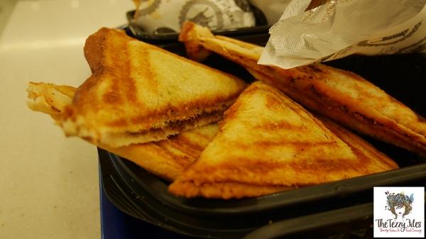 wrapchic-burjuman-bur-dubai-food-review-the-tezzy-files-blog-uae-blogger-indian-mexican-fusion-cuisine-5