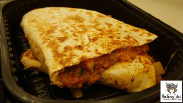 wrapchic-burjuman-bur-dubai-food-review-the-tezzy-files-blog-uae-blogger-indian-mexican-fusion-cuisine-7