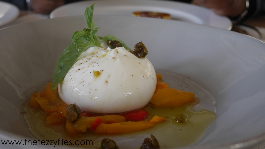 El Chiringuito La Familia Brunch Review The Tezzy Files Dubai Food Blog UE Blogger Rixos The Palm Dubai UAE (22)