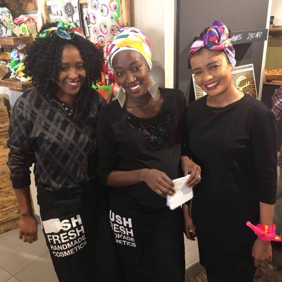 lush-knot-wraps-creative-space-beirut-citywalk-dubai-beauty-blog-the-tezzy-files-blogger-uae-1