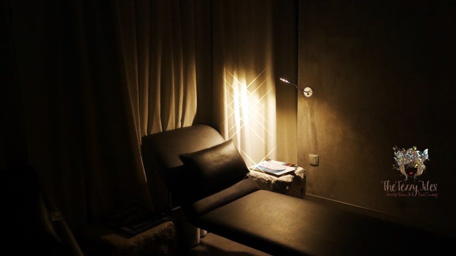 Spa Zen Royal Hammam Ritual Nassima Royal Hotel Dubai Sheikh Zayed Road Review The Tezzy Files Dubai Blog Beauty Lifestyle Blog UAE skincare health