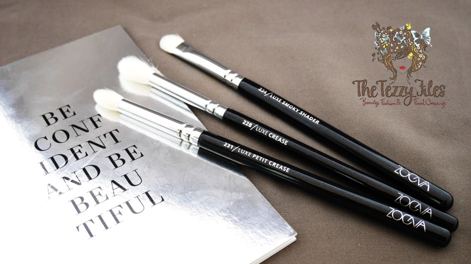 Zoeva beauty review dubai beauty blogger sephora middle east uae eye shadow brushes.jpg
