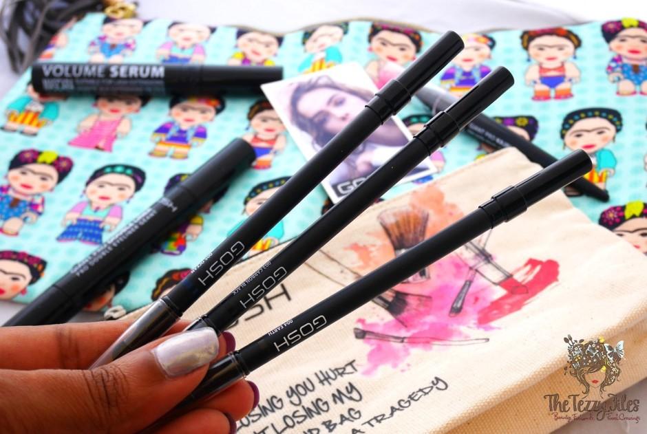 GOSH Infinity Eye Liner Review Dubai Beauty Makeup Cosmetics Blog The Tezzy Files swatches GoshArabia  (1).jpg