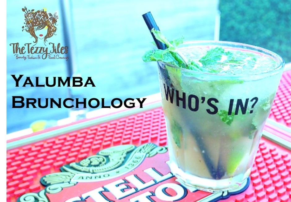 Yalumba Brunchology Review Dubai Food Blog Dubai Blogger UAE Lifestyle The Tezzy Files Le Meridien Airport Road Garhoud Burnt Mojitos.jpg