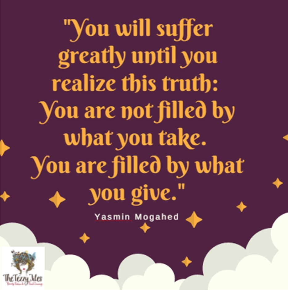 islamic quote yasmin mogahed