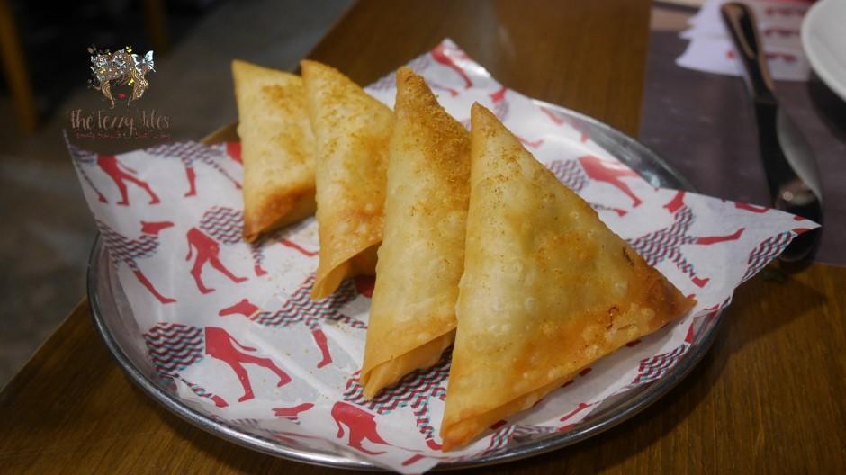 Logma BoxPark Dubai Review The Tezzy Files Dubai Food Blog UAE Blogger Contemporary Emirati Cuisine (1)