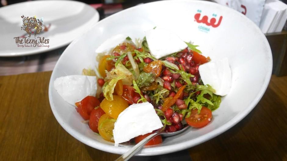 Logma BoxPark Dubai Review The Tezzy Files Dubai Food Blog UAE Blogger Contemporary Emirati Cuisine (3)