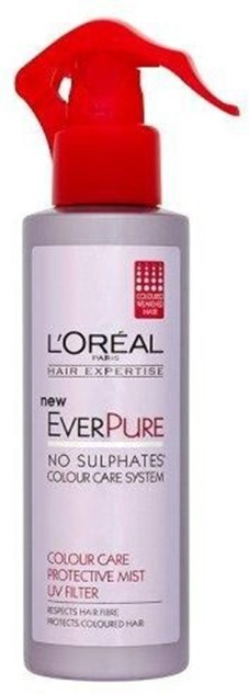 Loreal ever pure hair color spray review.jpg