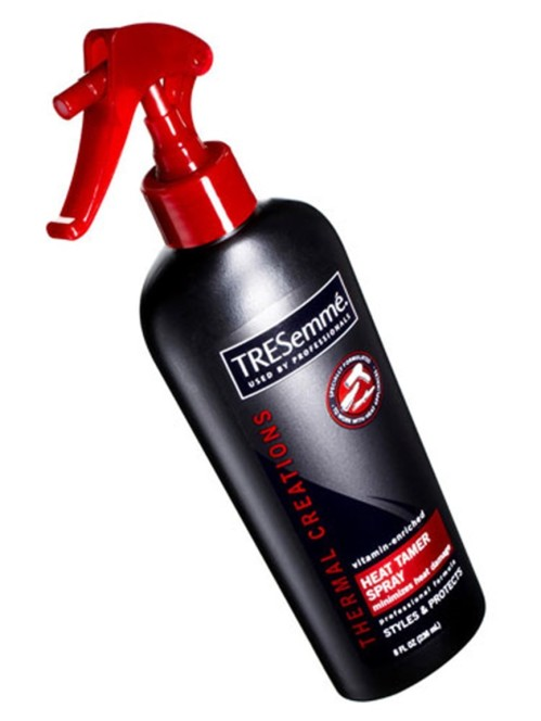 Tresemme Heat Protector Spray Review.jpg