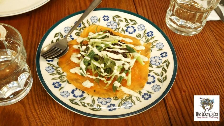 Matto Dubai Italian The Oberoi Business Bay Italian Food Review (1)