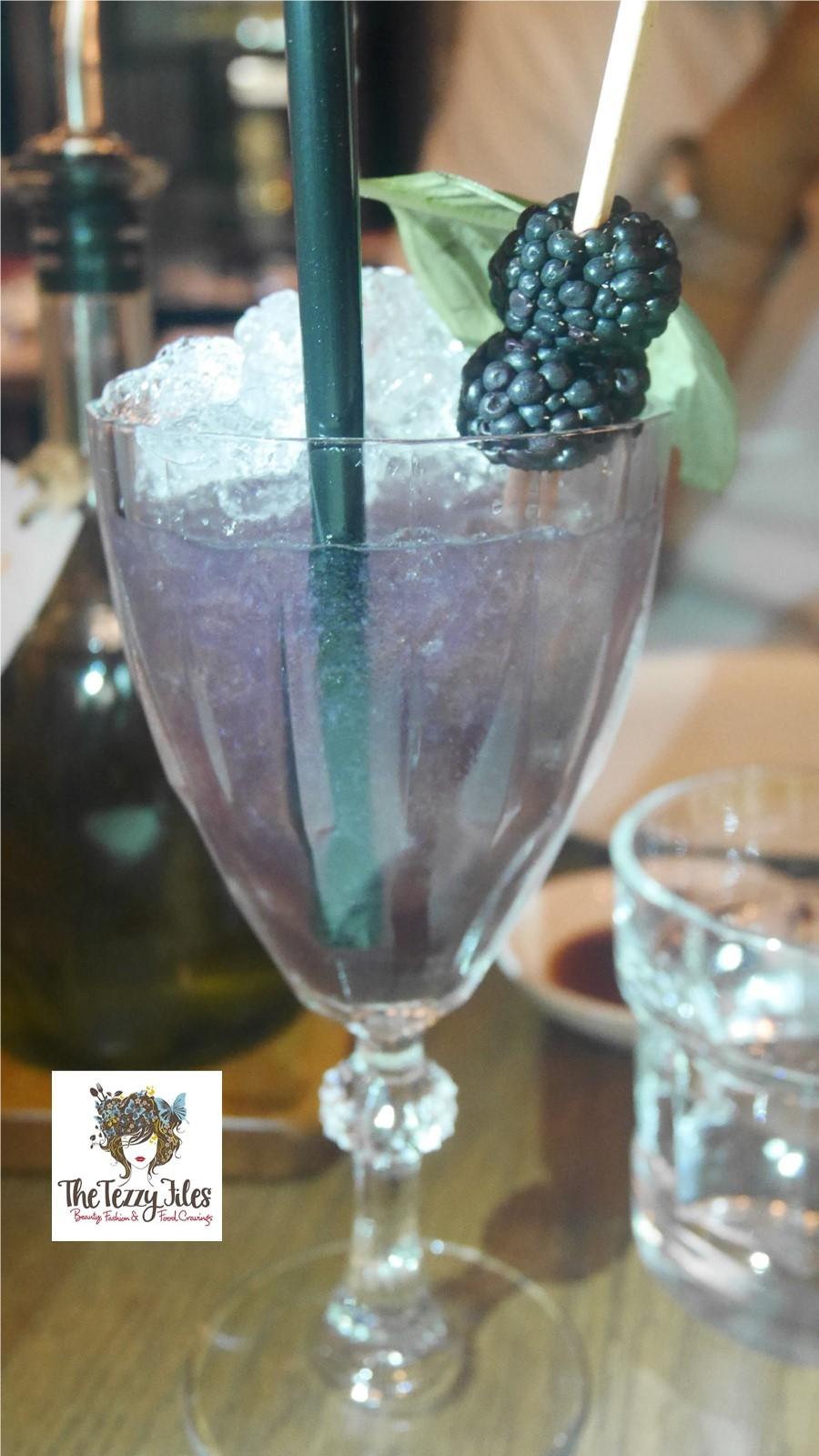 Matto Dubai Italian The Oberoi Business Bay Italian Food Review (7)