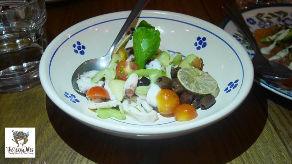 Matto Dubai Italian The Oberoi Business Bay Italian Food Review (8)