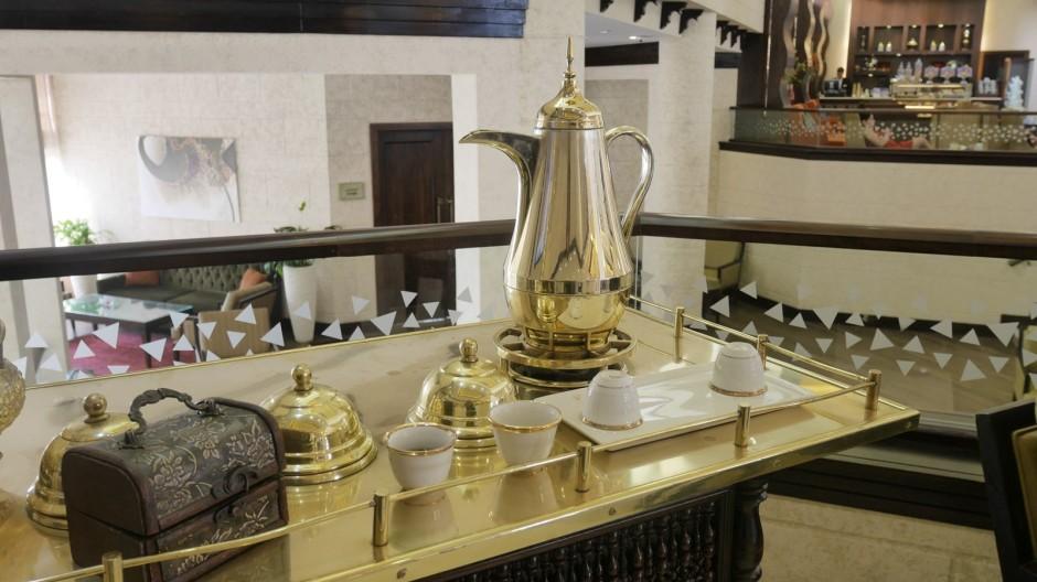 Danat Al Ain Resort kahwa.jpg