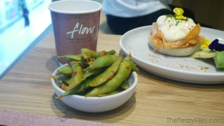Flow Emirates Towers Dubai UAE Food Review Healthy Organic Cafe Gluten Free Paleo Friendly Diet Dubai Blog UAE Blogger (8)