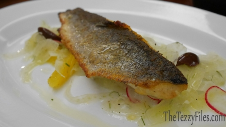 Cucina Linner Courtyard Marriott Green Community Dubai Review Italian Food Dubai Food Blogger UAE (33)