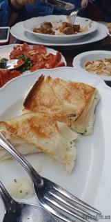 Al Mayass Sofitel Dubai Downtown Authentic Lebanese Armenian Restaurant Food Review Cuisine Dubai Food Critic Blogger UAE (8)