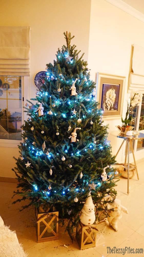 UberTREES Uber Tree Christmas Real Tree Order Dubai UAE (8)