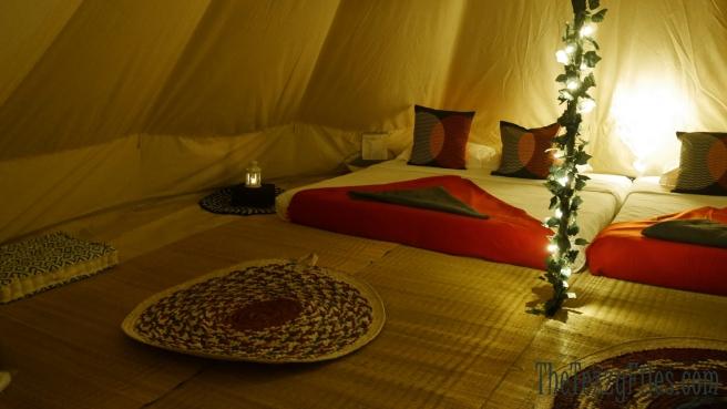 Bin Majid Beach Hotel Camping Review Ras Al Khaimah Travel Blog Staycation UAE Blogger Lifestyle Food Family Weekend The Tezzy Files Dubai Blog (5)