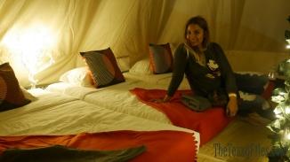 Bin Majid Beach Hotel Camping Review Ras Al Khaimah Travel Blog Staycation UAE Blogger Lifestyle Food Family Weekend The Tezzy Files Dubai Blog (6)